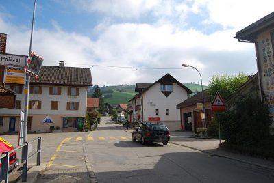 Entlebuch, Luzern